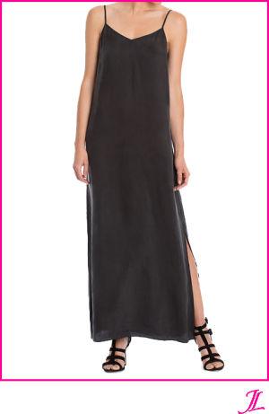 Nic + Zoe Slip Dress