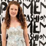 Memphis Fashion Week Emerging Designer Project Spring 2018