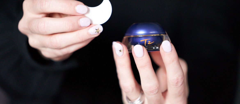 Elegant VIIcode Eye Cream