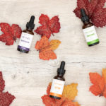 3 Go Pure Beauty Serums