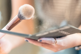 Beauty Tips and Tricks Every Busy Girl Needs to Know