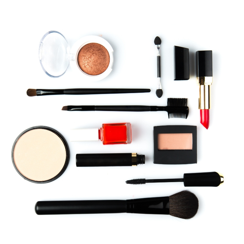 beauty_tips_and_tricks_makeup_stylebyjamielea