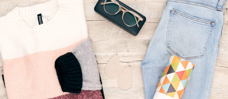 My Experience with Liingo Eyewear