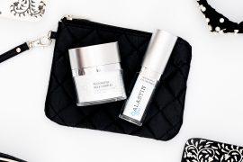 Restorative Skincare by Alastin Skincare
