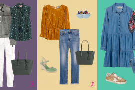 The Relatable Pantone Colors for Spring/Summer 2020