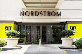 Tips For Shopping The Nordstrom Anniversary Sale 2020